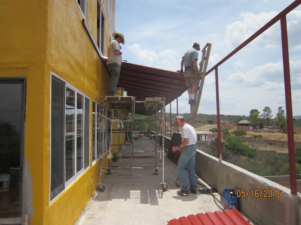 6 Roofing 2.JPG
