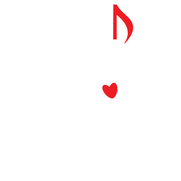 Music Haven | Giving all kids a chance to play! - Vigor and