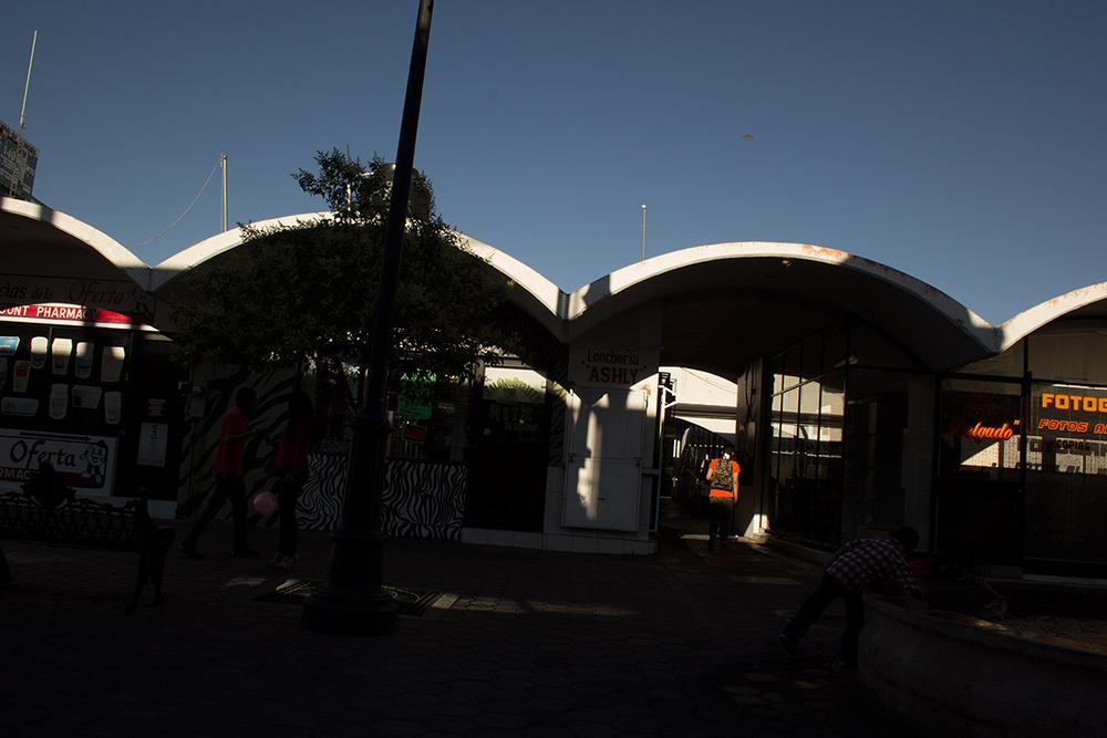 RolandoPalacio_Nogales_Sonora_Mexico_ALightTunnel_2013.jpg