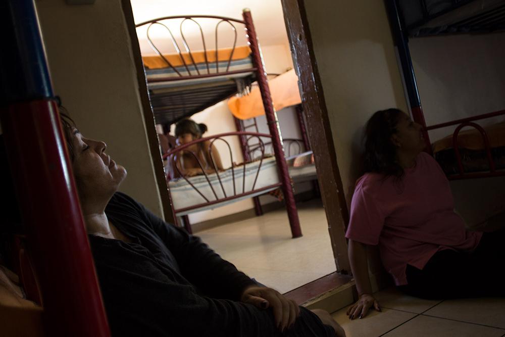 RolandoPalacio_Nogales_Sonora_Mexico_Dreaming_2013.jpg
