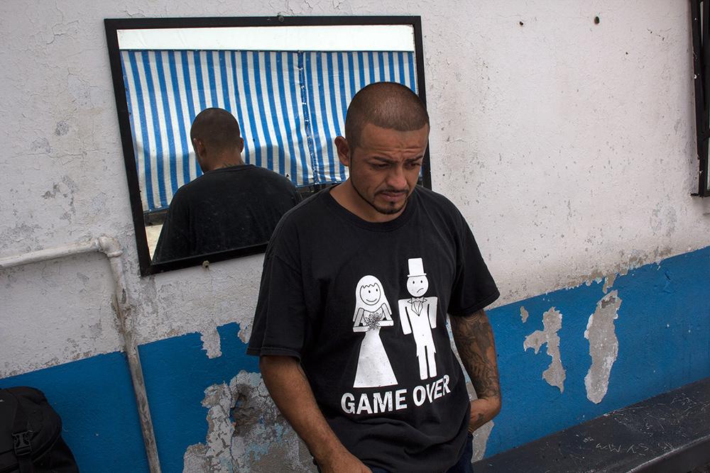 RolandoPalacio_Nogales_Sonora_Mexico_GameOver_2013.jpg