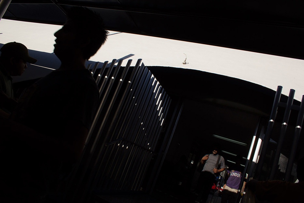 RolandoPalacio_Nogales_Sonora_Mexico_LeavingABorder_2013.jpg