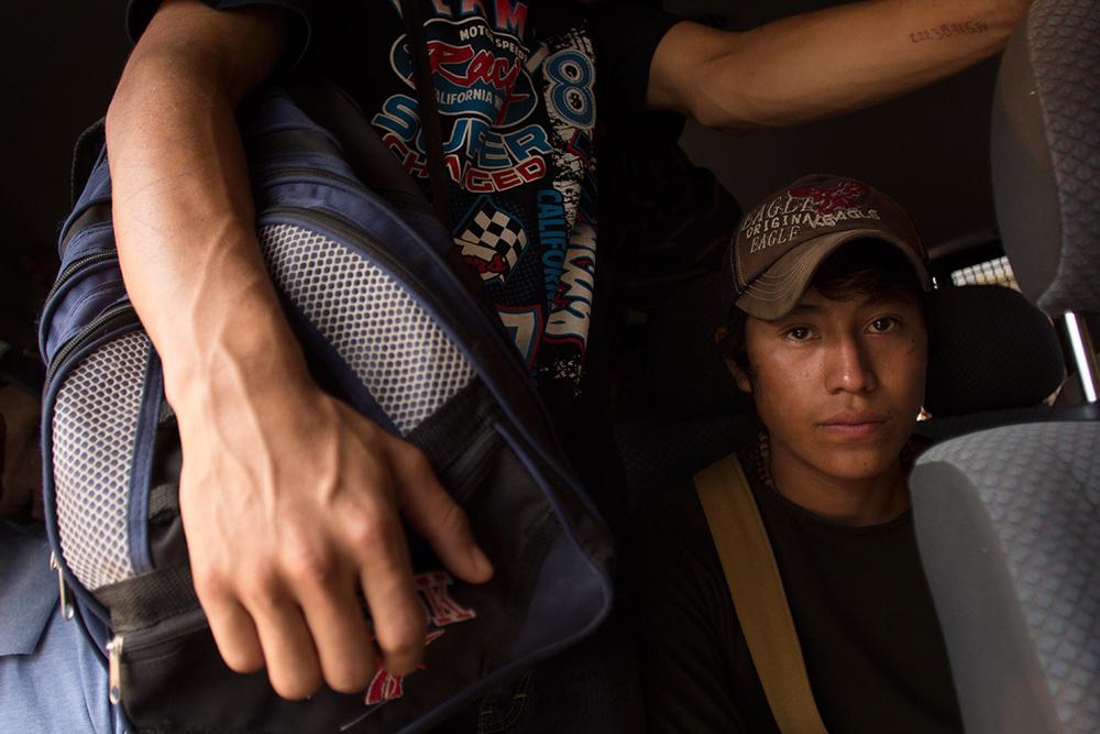 RolandoPalacio_Nogales_Sonora_Mexico_LookCloser_2013.jpg