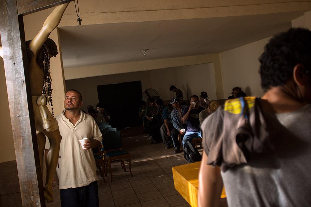 RolandoPalacio_Nogales_Sonora_Mexico_MorningChurchCeremony_2013.jpg