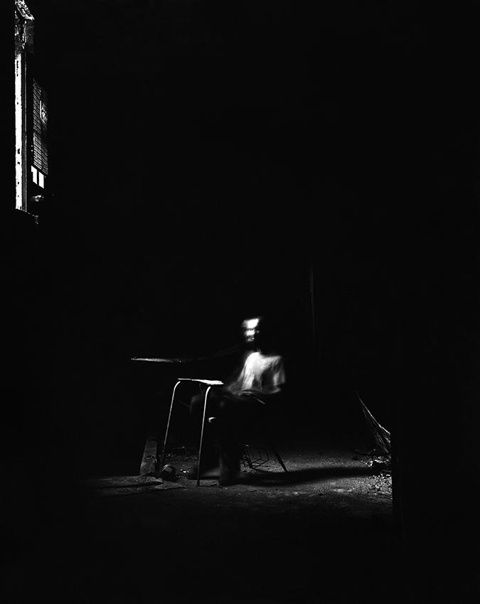 (c)RolandoPalacio_Detroit_Michigan_Atento-Por-La-Vida_2010.jpg