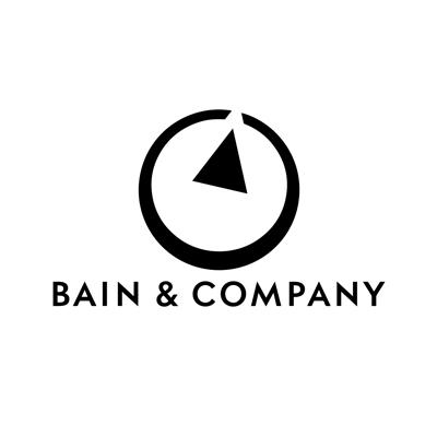 Bain_CO_400.jpg
