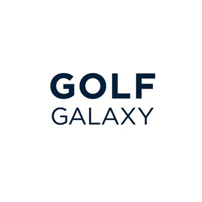 GolfGalaxy_400.jpg