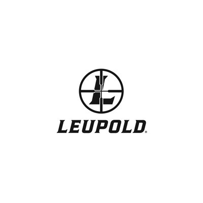 Leupold_400.jpg