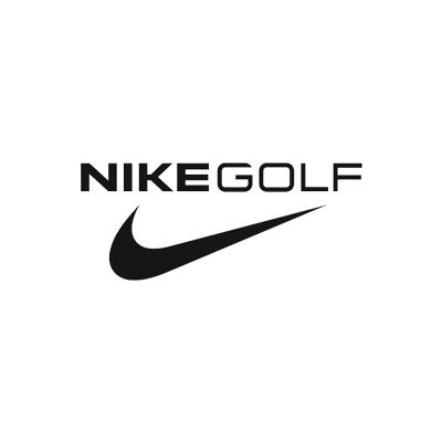 NikeGolf_400.jpg