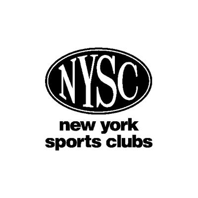 NYSportsClub_400.jpg