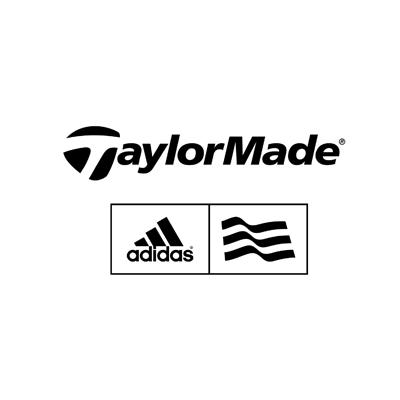 TaylorMade_400.jpg
