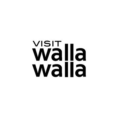 VisitWallaWalla_400.jpg