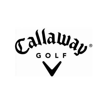 CallawayGolf_400.jpg