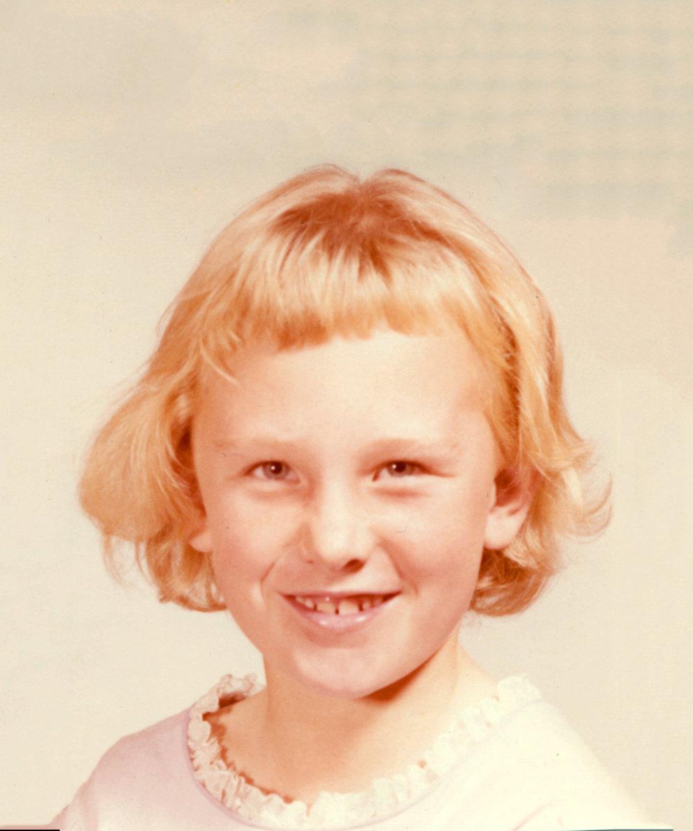 Linda Pierson