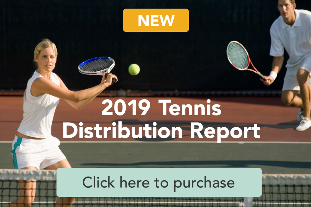 Longitudes Group Tennis Report Purchase