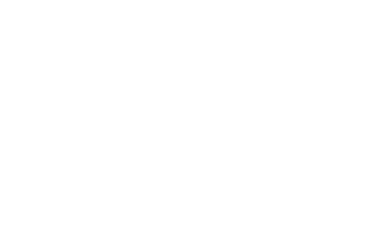 Above Deck Entertainment