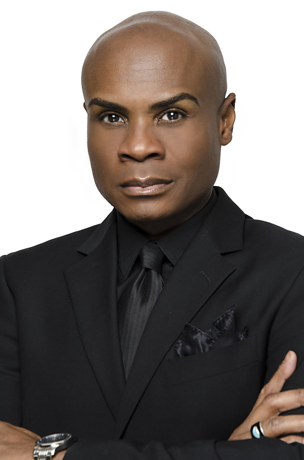 Nathan Lee Graham 2.jpg
