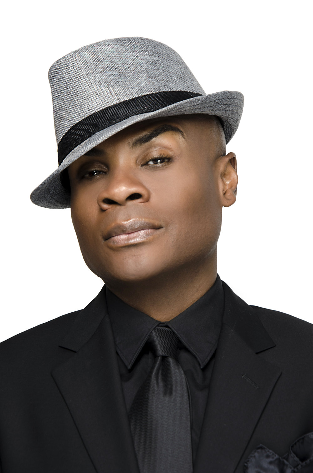 Nathan Lee Graham 3.jpg
