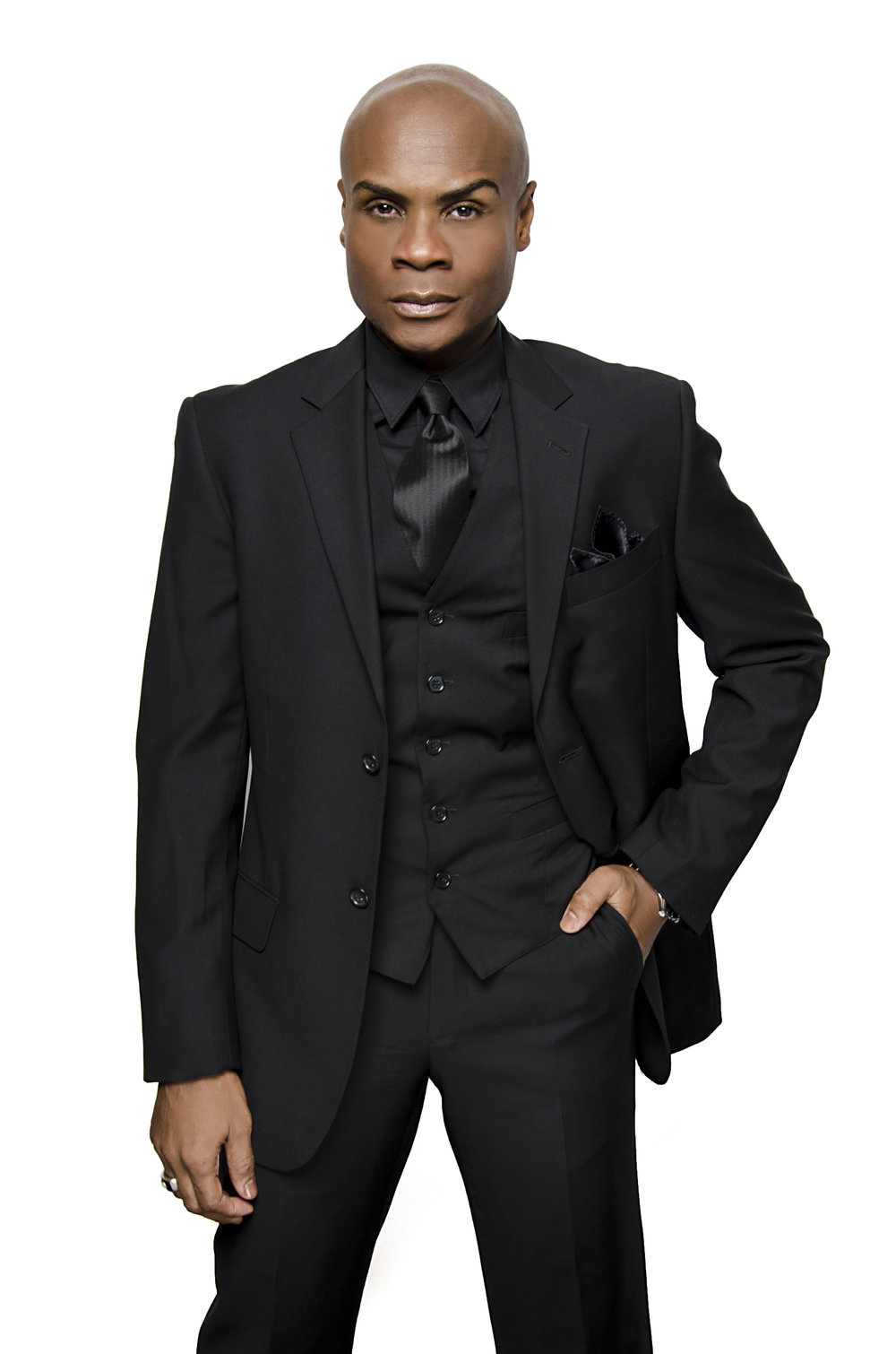 Nathan Lee Graham 4.jpg