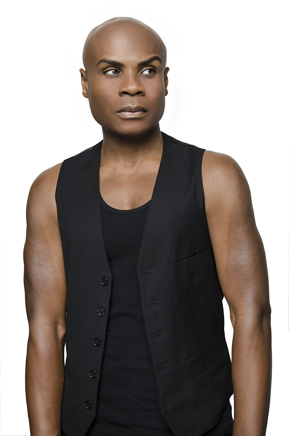 Nathan Lee Graham 5.jpg