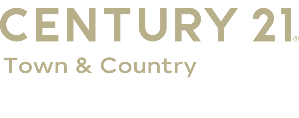 click to search for more homes using the power of Century 21