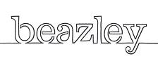 Beazley Logo.jpg