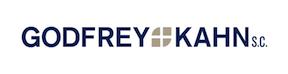 Godfrey Kahn Logo.png