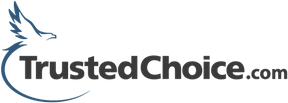 TC.com Logo.png