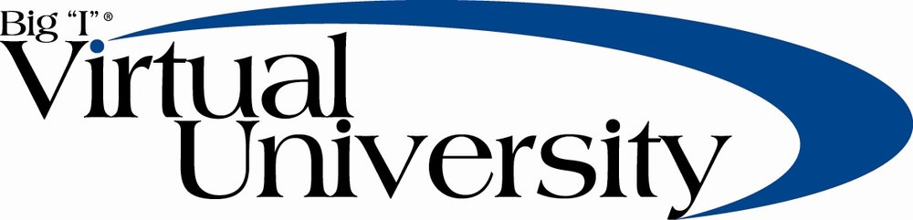 Virtual University logo.JPG