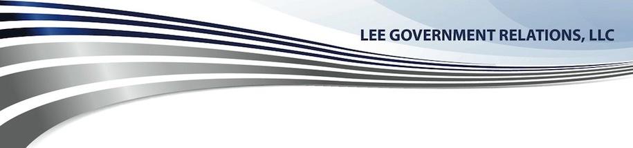 LGR design logo.jpg