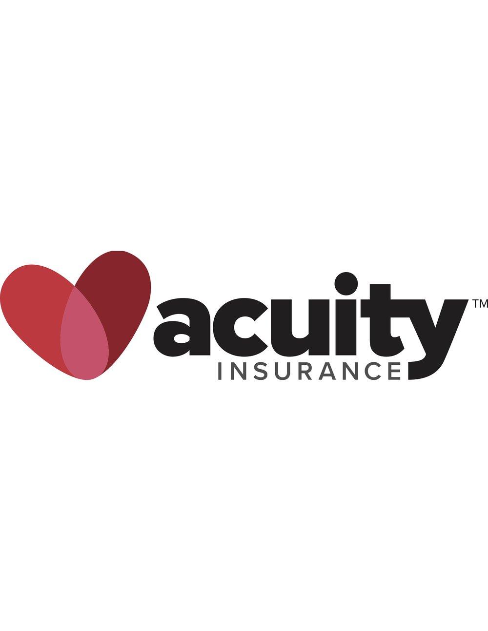 Acuity_Logo_CMYK.jpg