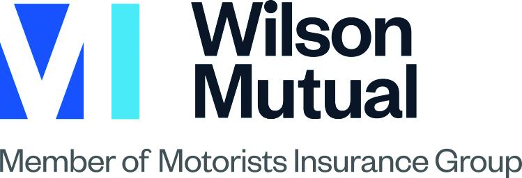 Wilson Mutual.jpg