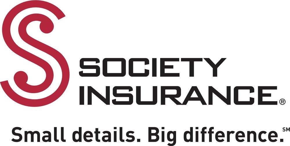 Society-Logo-Tagline-186C.jpg