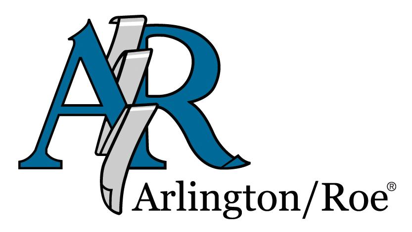 Arlington Roe logo no tag.jpg