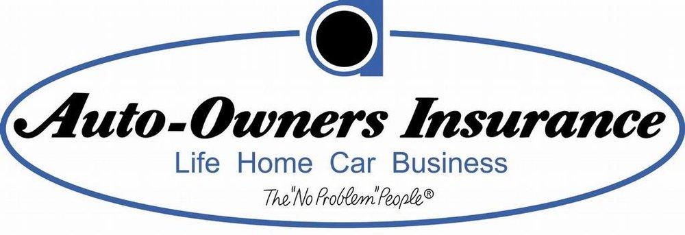 Auto Owners Logo.jpg