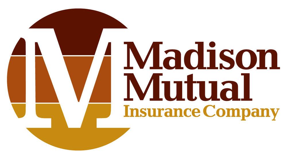 Madison Mutual.jpg