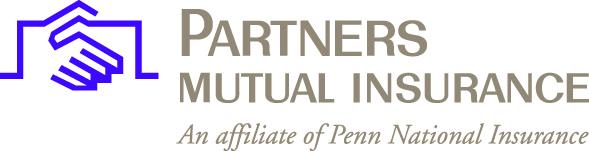 Partners Logo.jpg