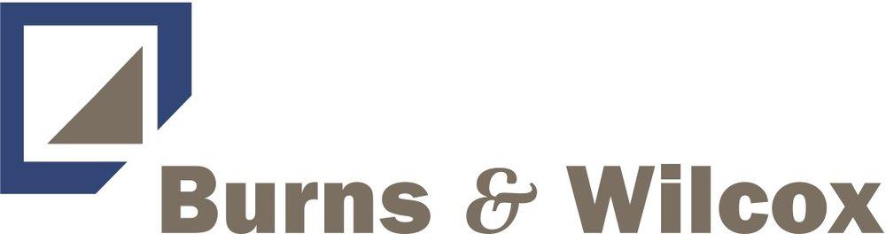 Burns & Wilcox Logo.jpg