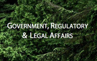 Govt. Affairs.jpg