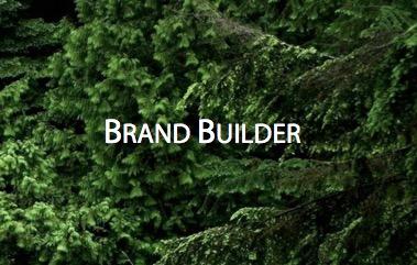 Brand Builder.jpg