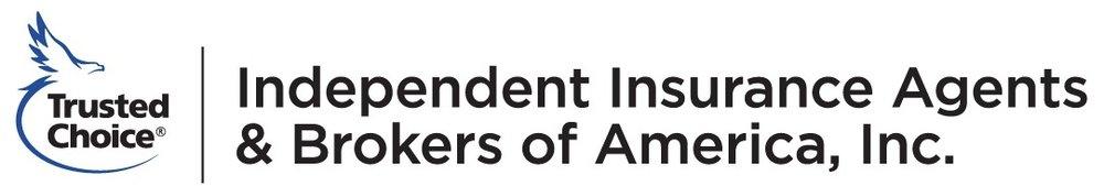 IIABA Logo.jpg