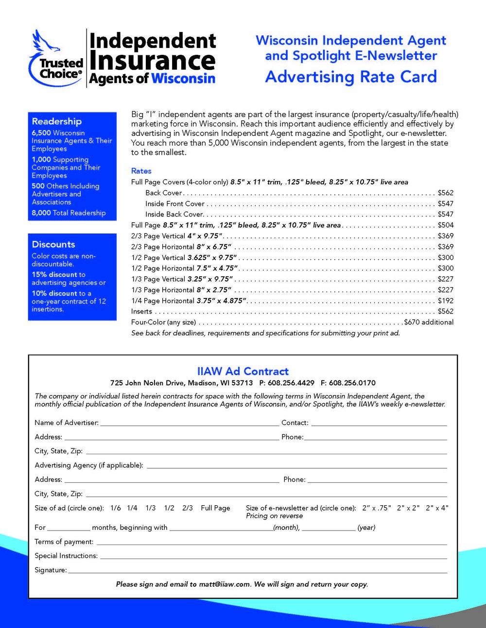 2017 IIAW Rate Card_Page_1.jpg