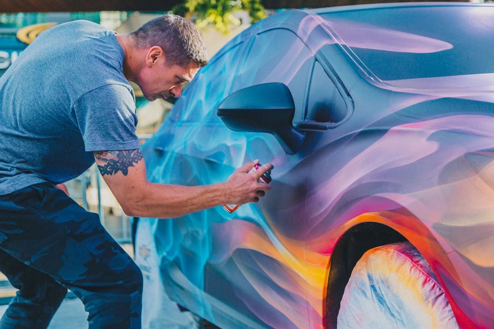 Chevrolet Car Sept. 8_Ryan Bolton-3K5A9417_web.jpg
