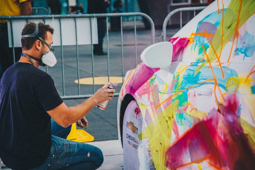 Chevrolet Graffiti Car_Ryan Bolton-3K5A8936_web.jpg