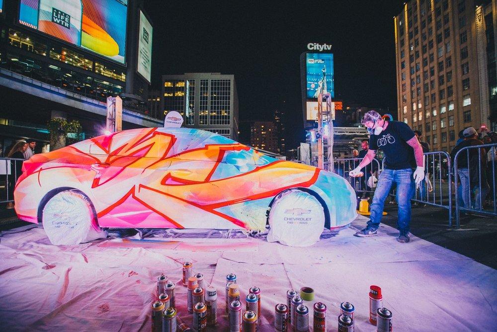Chevrolet Graffiti Car_Ryan Bolton-3K5A9275_web.jpg