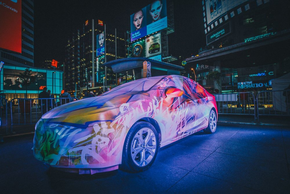 Chevrolet Graffiti Car_Ryan Bolton-3K5A9481_web.jpg