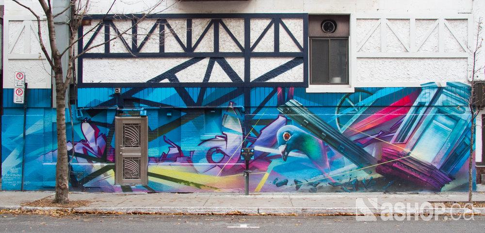 rotisserie_ashop_a'shop_mural_murales_graffiti_street_art_montreal_paint_zek_one_WEB.jpg