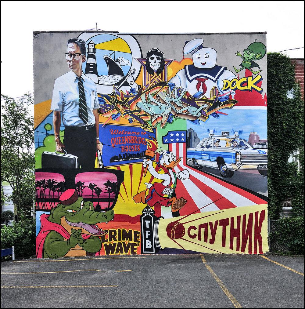 mural_benny_wilding_HD.jpg