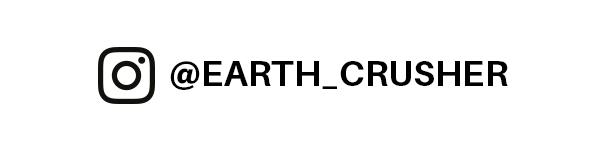 instagram_earth-crusher.jpg