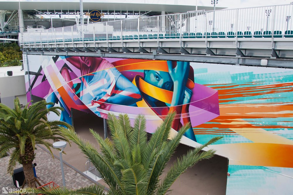 Fluke_Miami Open 2019_Hardrock Stadium_Chromatic flow_credit Ashop Prod_web.jpg
